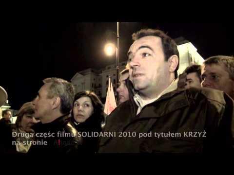 Solidarni2010 Część 3z9