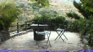 Область Ханья Крит, Chania area Crete(