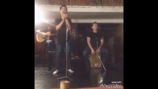 Nếu điều đó xảy ra - Singer Nguyễn Khang