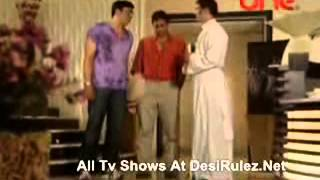 Kaala Saaya [Episode 81] 18th  May 2011 Watch Online part 1