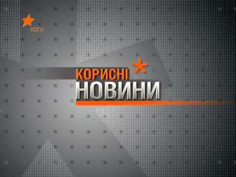 4К) Мариуполь скорбит о погибших в Сартане - YouTube