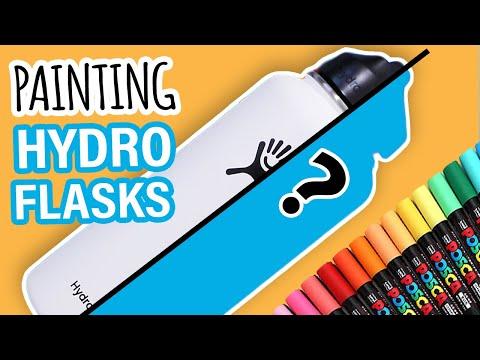 customizing-hydro-flasks