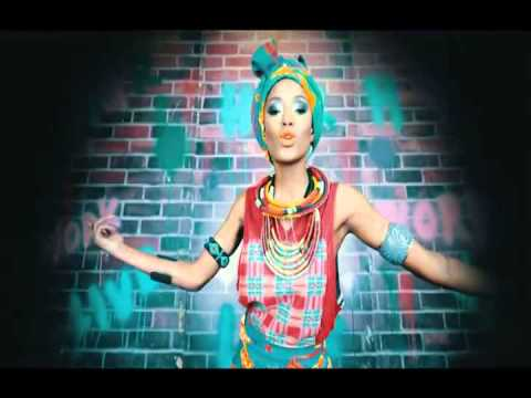 vanessa-mdee-hawajui-official-music-video-youtube-mpeg2video