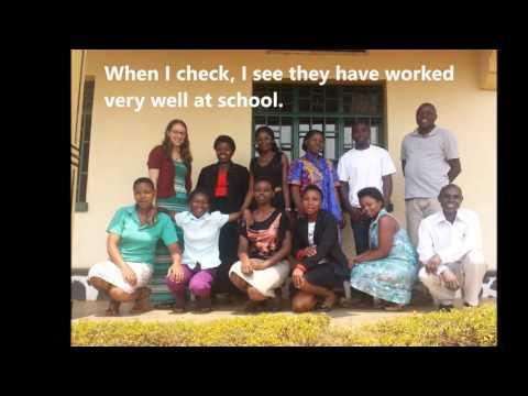 2015 RWANDA VIDEO final