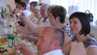 Ведущая на свадьбу Мария Черниговская  г. Самара