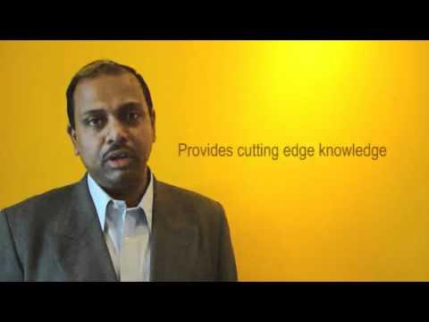 EPBM - Executive Programme In Business Management IIM Calcutta