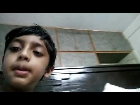 Theeran da song - hamanth
