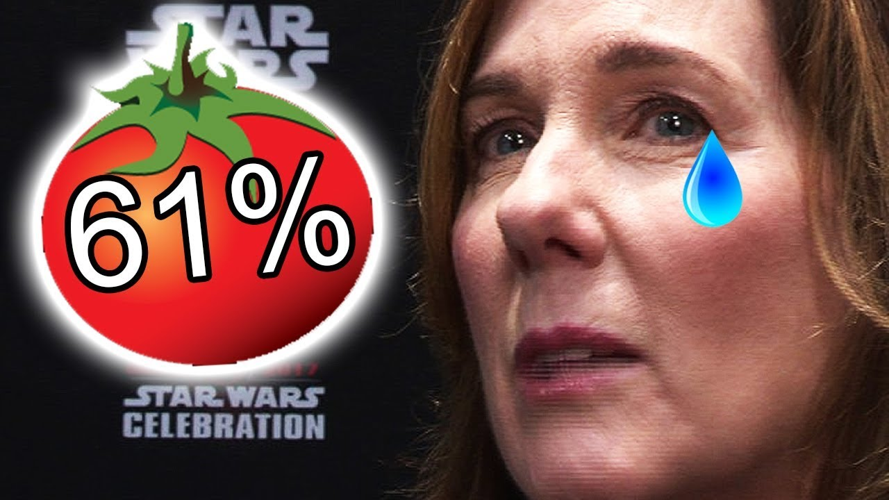 kathleen-kennedy-s-worst-nightmare-comes-true