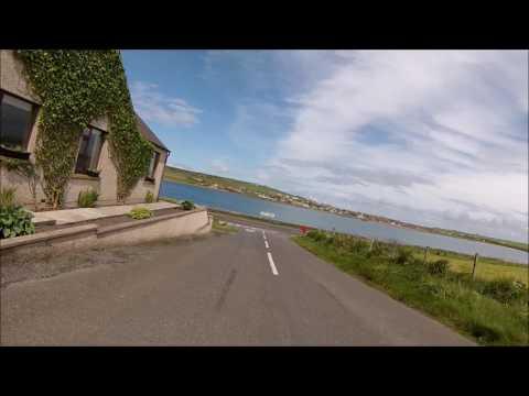 South Ronaldsay - Orkney