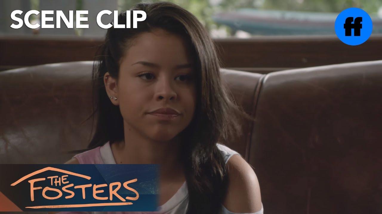 Download The Fosters   Season 4, Episode 9: Divorce Summer Finale   Freeform