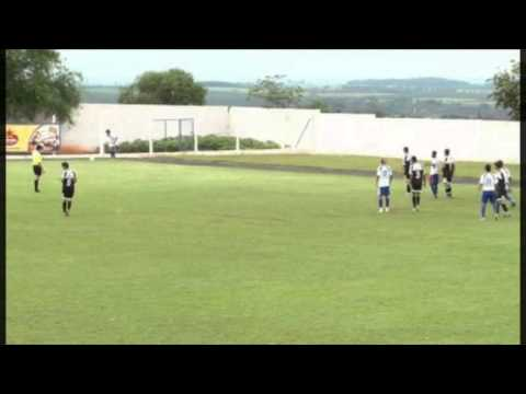 Edilson Sousa | Brazilian Midfielder | College Soccer Recruitment