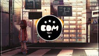 Lk Nhạc EDM Remix Gây Nghiện Cực Hay , Cực Phiêu | Nhạc EDM Gây Nghiện.