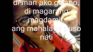 Repeat youtube video Di Ko Akalain - JCEE WANOO