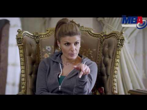 Episode 36 -  Zawag Bl Ekrah Series /  الحلقة السادسة والثلاثون  - مسلسل زواج بالاكراه thumbnail