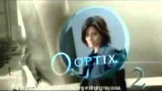Buy O2 Optix Cibavision contact lens 激安 コンタクトレンズ通販