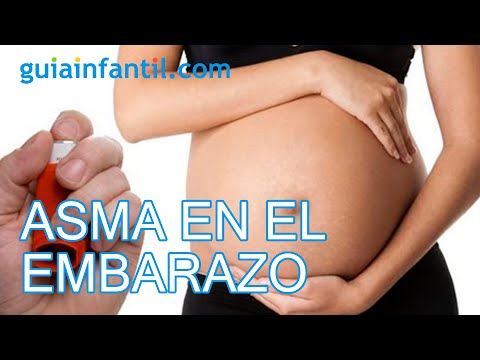 Como mejorar la indigestion en el embarazo