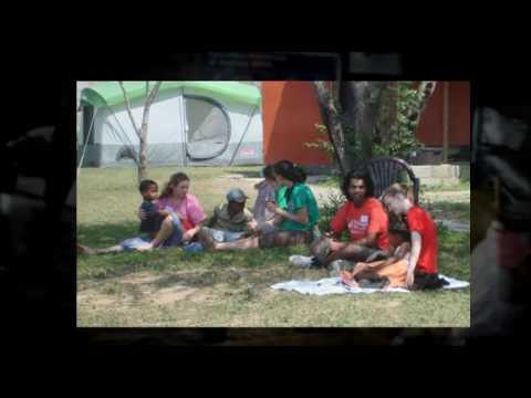 Orphanage Outreach; Monte Cristi, Dominican Republic