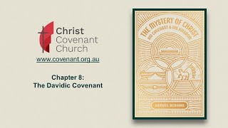 Chapter 8: The Davidic Covenant