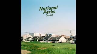 National Perks - Recurrence