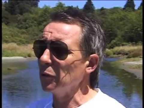 Thierry, un Suisse en exil Réal. Maurizio Giuliani - Genève