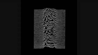 Joy Division - Shadowplay