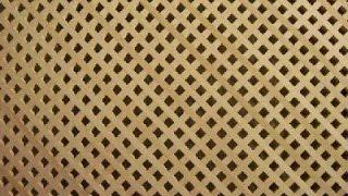 видео Купить декоративные решетки из дерева на радиаторы отопления