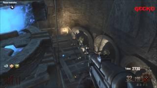 Black Ops 2 - Construire Drone de Maxis + Récompense Arme par GeckoGam1ng