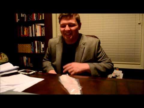 Math 1001 Fallacy Video-- Unedited