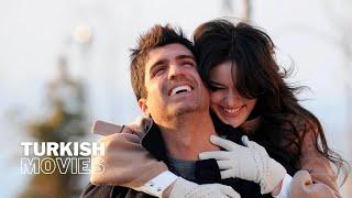 אתה הבית שלי (2012) You Are My Home