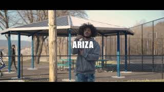 Smychino - ARIZA (Official Music Video)