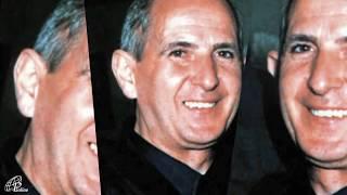 Padre Pino Puglisi: martire della carità