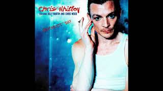 Chris Whitley [feat. Billy Martin and Chris Wood] - Perfect Day (2000)