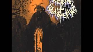 Reino Blasfêmico - Ritual Oculto