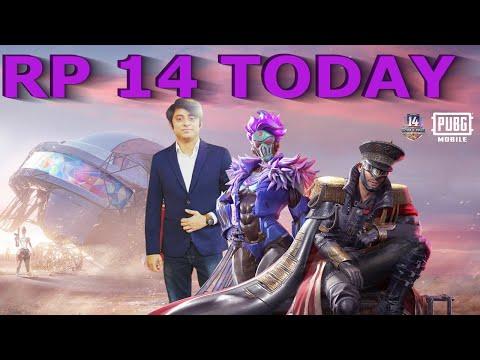 100 RP SEASON 14  | PUBG MOBILE LIVE | Draco Games |