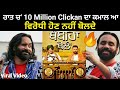 Babbu Maan | Sidhu Moose Wala | Bambiha Bole Song | Smart Punjabi