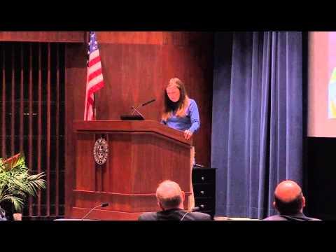 Community, Social Mobility, Catholic Schools