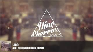 Ain T No Sunshine Remix