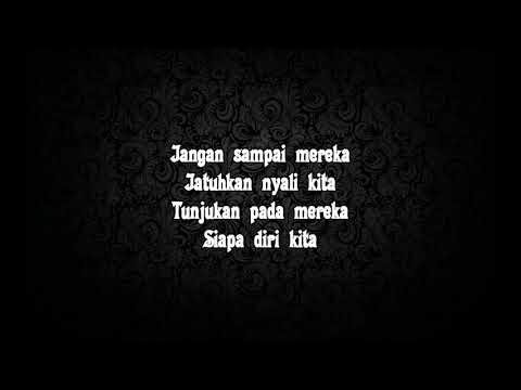Sheila On 7 - Pemenang (lirik)