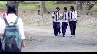 Ji hoi gol vreegu kashyap new video song 2017