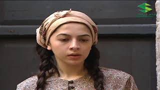 اهل الراية 1 ـ  الحلقة 27 السابعة و العشرون كاملة ـ جمال سليمان ـ قصي خولي ـ كاريس بشار