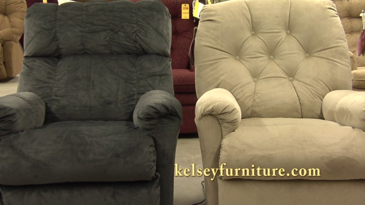 Kelsey Furniture 2