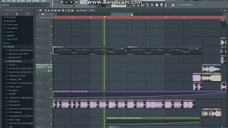 How to make a Electro House track (Revelead style, Olly James, Kevu, R3SPAWN)