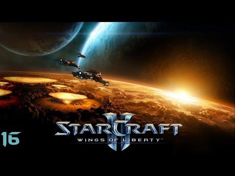 Geld gewinnt Kriege - StarCraft 2 ★ Deutsches Gameplay ★ 16
