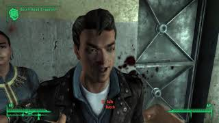 fallout 3 stream highlights 1