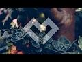 [LYRICS] Grodko - Just Wait  [Anki Remix]