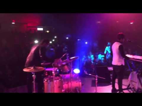 Dama Dum Mast Kalandar Mika Singh - LIVE Concert In HOUSTON