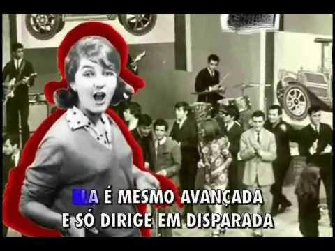 nova-ortografia-da-língua-portuguesa