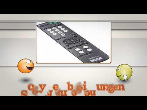 remotes4you GmbH - Ihr Online-Shop für Original-Fernbedienungen