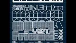 Big Bang- 3rd Mini Album: Stand Up Tracklist