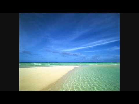 York - Reachers Of Civilization (Rank 1 Remix)
